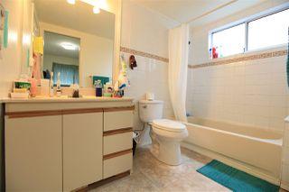 "Photo 17: 16130 BROOKSIDE Grove in Surrey: Fraser Heights House for sale in ""Fraser Glen"" (North Surrey)  : MLS®# R2355438"