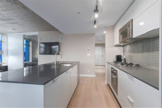 "Photo 16: 2809 108 W CORDOVA Street in Vancouver: Downtown VW Condo for sale in ""WOODWARDS"" (Vancouver West)  : MLS®# R2359812"