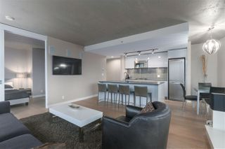 "Photo 5: 2809 108 W CORDOVA Street in Vancouver: Downtown VW Condo for sale in ""WOODWARDS"" (Vancouver West)  : MLS®# R2359812"