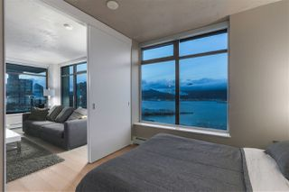"Photo 18: 2809 108 W CORDOVA Street in Vancouver: Downtown VW Condo for sale in ""WOODWARDS"" (Vancouver West)  : MLS®# R2359812"