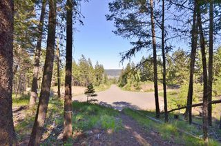 "Main Photo: 467 WOODLAND Drive in Williams Lake: Williams Lake - City Land for sale in ""Woodland"" (Williams Lake (Zone 27))  : MLS®# R2360616"