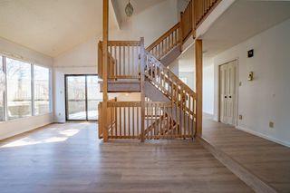 Main Photo: 12219 25 Avenue in Edmonton: Zone 16 House Half Duplex for sale : MLS®# E4153385