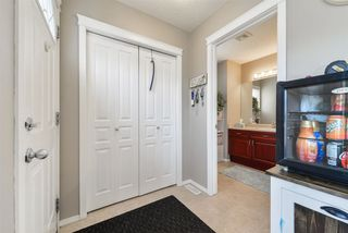 Photo 12: 1 VENICE Boulevard: Spruce Grove House for sale : MLS®# E4154566
