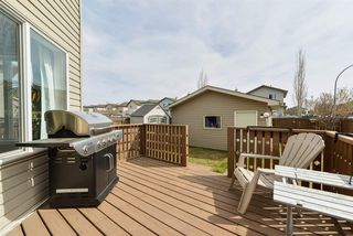 Photo 28: 1 VENICE Boulevard: Spruce Grove House for sale : MLS®# E4154566