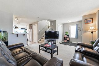 Photo 3: 1 VENICE Boulevard: Spruce Grove House for sale : MLS®# E4154566