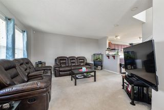 Photo 4: 1 VENICE Boulevard: Spruce Grove House for sale : MLS®# E4154566