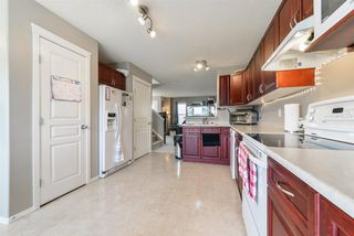 Photo 9: 1 VENICE Boulevard: Spruce Grove House for sale : MLS®# E4154566