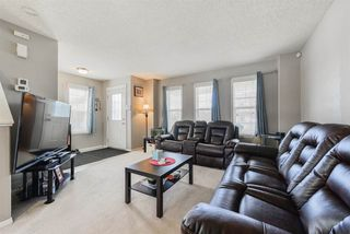 Photo 2: 1 VENICE Boulevard: Spruce Grove House for sale : MLS®# E4154566