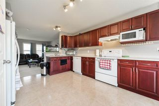 Photo 8: 1 VENICE Boulevard: Spruce Grove House for sale : MLS®# E4154566