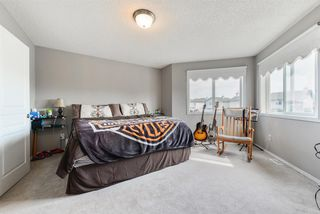 Photo 16: 1 VENICE Boulevard: Spruce Grove House for sale : MLS®# E4154566