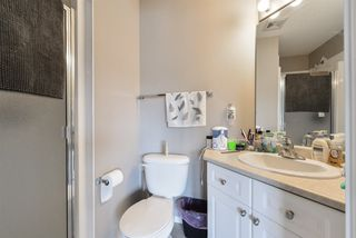 Photo 19: 1 VENICE Boulevard: Spruce Grove House for sale : MLS®# E4154566