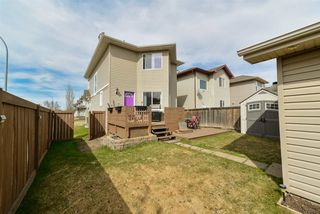 Photo 29: 1 VENICE Boulevard: Spruce Grove House for sale : MLS®# E4154566