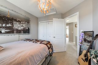 Photo 21: 1 VENICE Boulevard: Spruce Grove House for sale : MLS®# E4154566