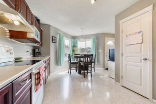 Photo 6: 1 VENICE Boulevard: Spruce Grove House for sale : MLS®# E4154566