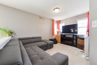 Photo 13: 1 VENICE Boulevard: Spruce Grove House for sale : MLS®# E4154566