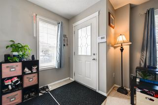 Photo 10: 1 VENICE Boulevard: Spruce Grove House for sale : MLS®# E4154566