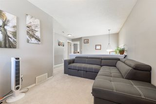 Photo 14: 1 VENICE Boulevard: Spruce Grove House for sale : MLS®# E4154566