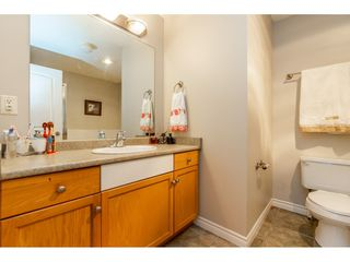 """Photo 11: 56 8881 WALTERS Street in Chilliwack: Chilliwack E Young-Yale Townhouse for sale in """"EDAN PARK"""" : MLS®# R2364836"""
