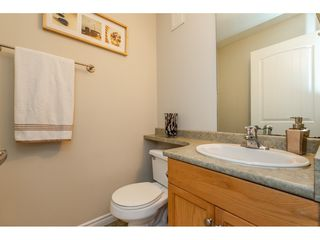 "Photo 16: 56 8881 WALTERS Street in Chilliwack: Chilliwack E Young-Yale Townhouse for sale in ""EDAN PARK"" : MLS®# R2364836"