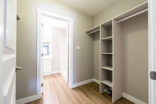 Photo 15: 30 GLENDALE Crescent: Stony Plain House for sale : MLS®# E4154806