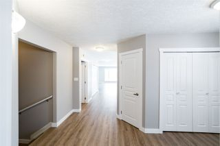 Photo 3: 30 GLENDALE Crescent: Stony Plain House for sale : MLS®# E4154806