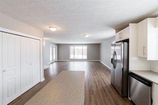 Photo 8: 30 GLENDALE Crescent: Stony Plain House for sale : MLS®# E4154806