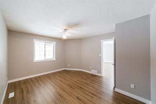 Photo 13: 30 GLENDALE Crescent: Stony Plain House for sale : MLS®# E4154806