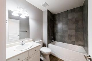 Photo 19: 30 GLENDALE Crescent: Stony Plain House for sale : MLS®# E4154806