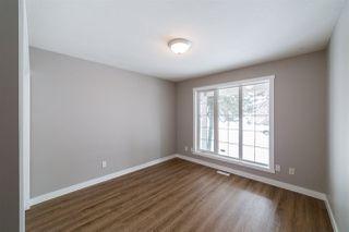 Photo 17: 30 GLENDALE Crescent: Stony Plain House for sale : MLS®# E4154806