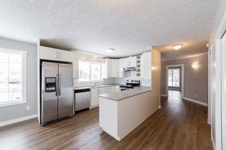 Photo 9: 30 GLENDALE Crescent: Stony Plain House for sale : MLS®# E4154806
