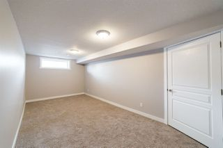 Photo 25: 30 GLENDALE Crescent: Stony Plain House for sale : MLS®# E4154806