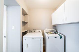 Photo 20: 30 GLENDALE Crescent: Stony Plain House for sale : MLS®# E4154806