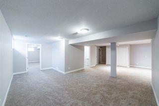 Photo 23: 30 GLENDALE Crescent: Stony Plain House for sale : MLS®# E4154806