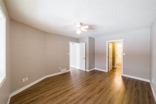 Photo 14: 30 GLENDALE Crescent: Stony Plain House for sale : MLS®# E4154806