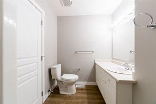 Photo 16: 30 GLENDALE Crescent: Stony Plain House for sale : MLS®# E4154806