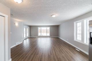 Photo 6: 30 GLENDALE Crescent: Stony Plain House for sale : MLS®# E4154806
