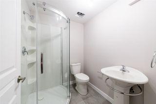 Photo 27: 30 GLENDALE Crescent: Stony Plain House for sale : MLS®# E4154806