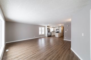 Photo 5: 30 GLENDALE Crescent: Stony Plain House for sale : MLS®# E4154806