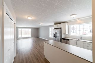Photo 7: 30 GLENDALE Crescent: Stony Plain House for sale : MLS®# E4154806