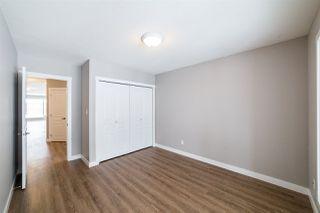 Photo 18: 30 GLENDALE Crescent: Stony Plain House for sale : MLS®# E4154806