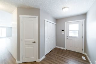 Photo 2: 30 GLENDALE Crescent: Stony Plain House for sale : MLS®# E4154806