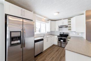 Photo 10: 30 GLENDALE Crescent: Stony Plain House for sale : MLS®# E4154806