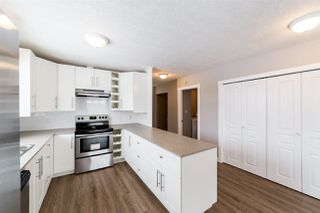 Photo 11: 30 GLENDALE Crescent: Stony Plain House for sale : MLS®# E4154806
