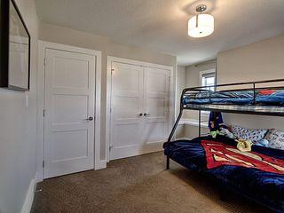 Photo 17: 2554 Cameron Ravine Landing in Edmonton: Zone 20 House for sale : MLS®# E4155621