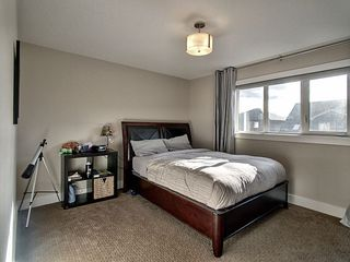 Photo 15: 2554 Cameron Ravine Landing in Edmonton: Zone 20 House for sale : MLS®# E4155621