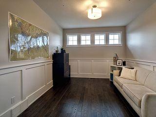Photo 18: 2554 Cameron Ravine Landing in Edmonton: Zone 20 House for sale : MLS®# E4155621