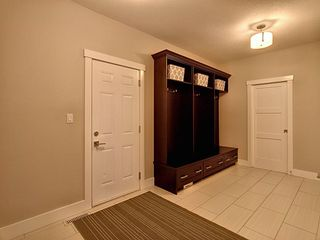 Photo 20: 2554 Cameron Ravine Landing in Edmonton: Zone 20 House for sale : MLS®# E4155621