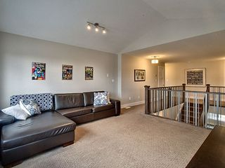 Photo 9: 2554 Cameron Ravine Landing in Edmonton: Zone 20 House for sale : MLS®# E4155621