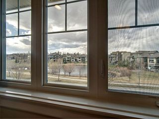 Photo 14: 2554 Cameron Ravine Landing in Edmonton: Zone 20 House for sale : MLS®# E4155621