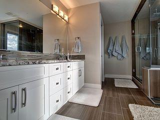 Photo 13: 2554 Cameron Ravine Landing in Edmonton: Zone 20 House for sale : MLS®# E4155621